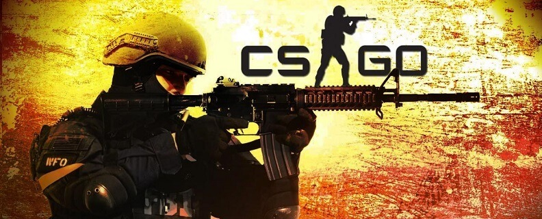 Counter Strike ставки